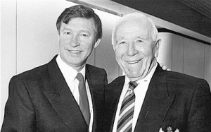 Ferguson and Busby...a couple of swells