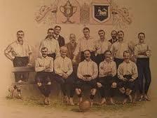 PNE ruled in 1888