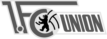 1._FC_Union_Berlin