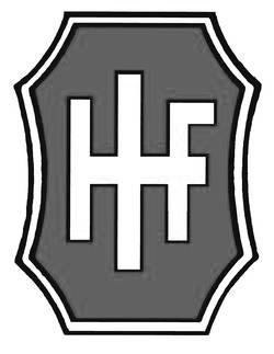 Hif logo 2008 cs2