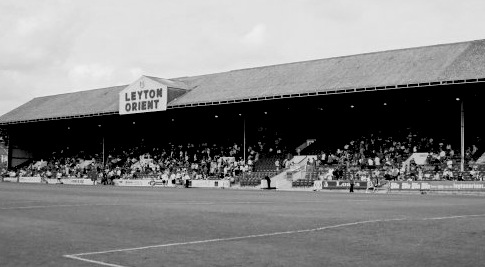 leyton-orient-east-stand1