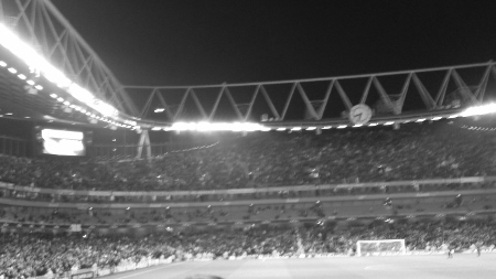 Arsenal 2 (450x253) (2)