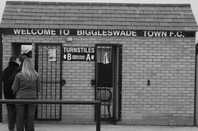 Biggleswade Town (400x266)