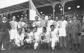 Hakoah-All-Stars-in-1925