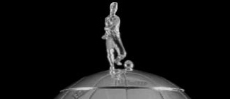Trophy_withLogo_L