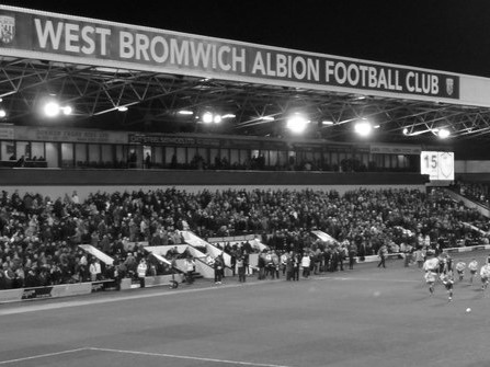 Albion Ground (2)