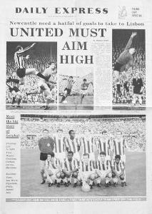 Newcastle 1968 (213x300)