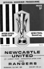 Newcastle 1968 3