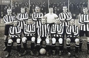 sunderland191213e
