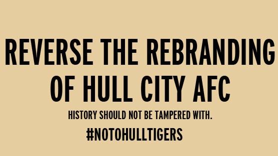 Hull City (556x313)