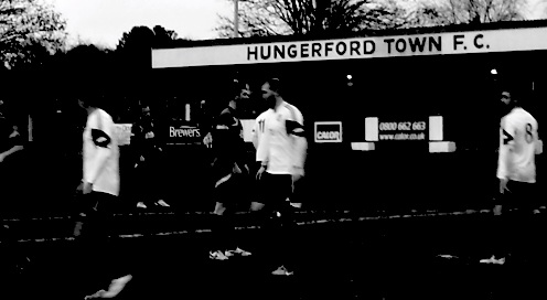 hungerford3