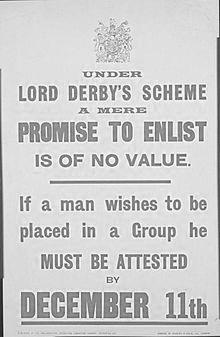 220px-Derby_Scheme_poster_Nov_1915