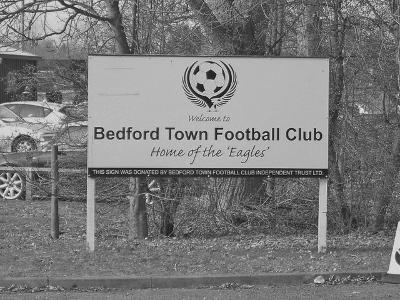 Bedford Town (400x300)