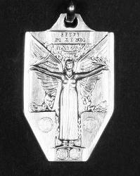 medals (199x250)