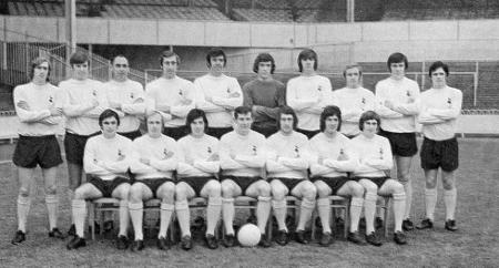Tottenham 1971 (450x242)