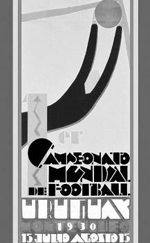uruguay-1930worldcup (217x350)