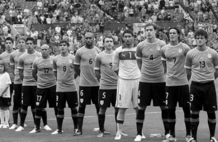 uruguay-olympic-2012 (450x293)