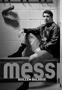 messi-guillem-balague-book_original