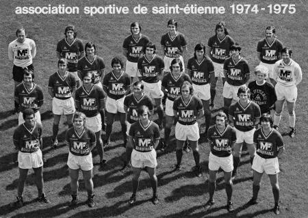 St ettiene 1974-75 (450x319)