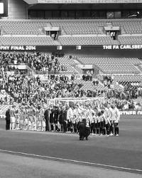 Wembley 2 (200x250)