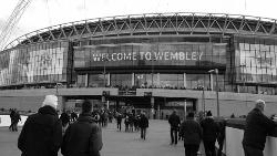 Wembley 3 (250x141)