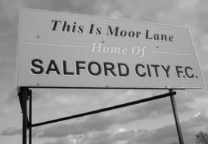 salford city moor lane