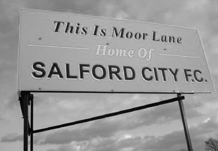 salford city moor lane
