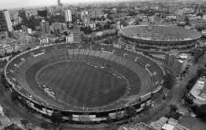 stadium (450x284)