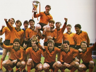 Dundee United 1 (400x303)