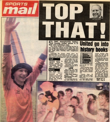 Dundee United 2 (361x400)