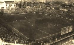 Stadio_Filadelfia_Torino (250x153)