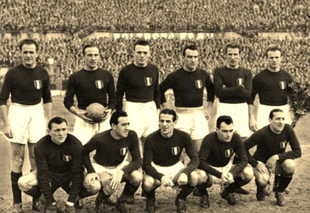 Torino 1948-49 (450x309)