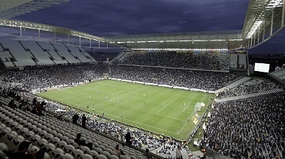 Sao Paulo stadium (400x224)
