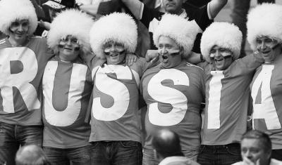 russia (400x235)