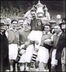 Arsenal 1936