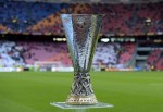 europa-league-trophy