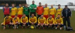 FC Romania2