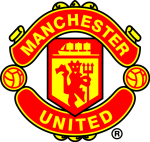 manchester_united_football