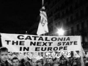 catalonia-next-state (300x225)