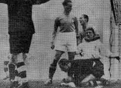 1934_England v Italy 2 (250x182)