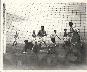 BattleofHighbury 14-11-1934 ING ITA