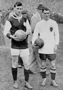 Bolton_1923