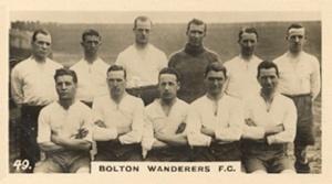 Bolton_1926(2)