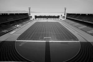 Vue_Stade_Marrakech