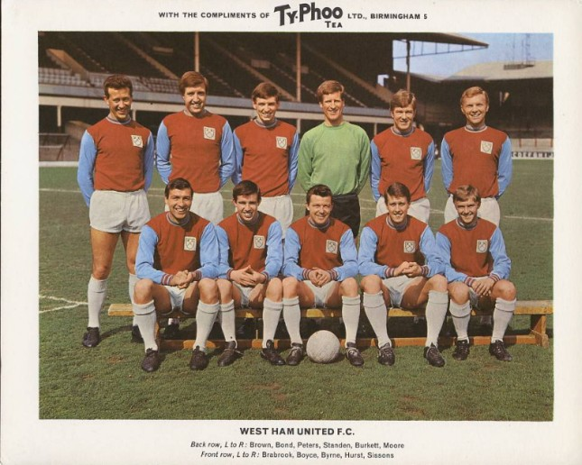 West Ham United (800x640)