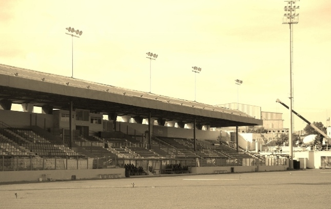 Hibernians_Ground (650x413)