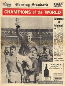 1966_news