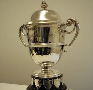 AFA Senior Cup