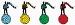Badges (600x245) (75x25)