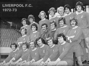 LiverpoolSquad1972-1973 (300x225)